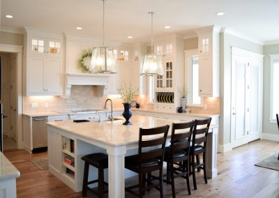 Kitchens-Painted-Jensens-Cabinets-38-1080px