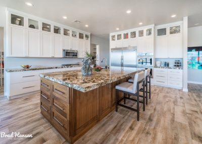 Kitchens-Painted-Jensens-Cabinets-40-1080px
