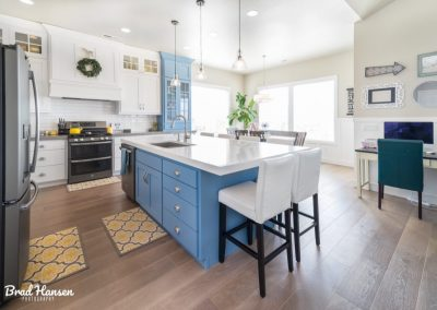 Kitchens-Painted-Jensens-Cabinets-41-1080px