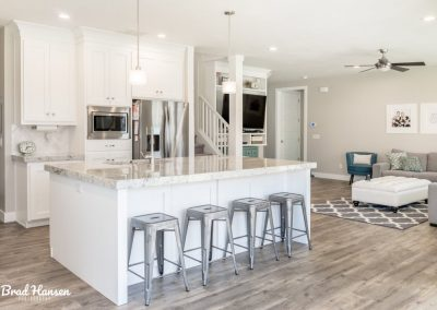 Kitchens-Painted-Jensens-Cabinets-42-1080px
