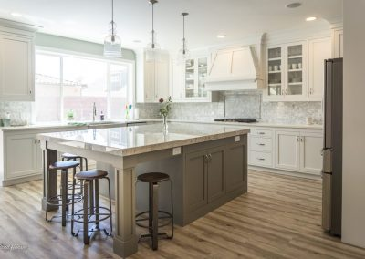 Kitchens-Painted-Jensens-Cabinets-43-1080px