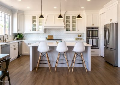 Kitchens-Painted-Jensens-Cabinets-44-1080px