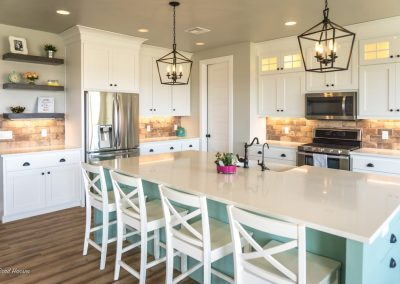 Kitchens-Painted-Jensens-Cabinets-45-1080px