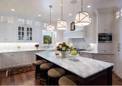 Kitchens-Painted-Jensens-Cabinets-46-1080px