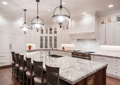 Kitchens-Painted-Jensens-Cabinets-47-1080px