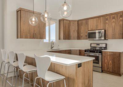 Kitchens-Wood-Finished-Jensens-Cabinets-01-1080px