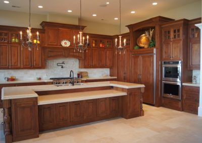 Kitchens-Wood-Finished-Jensens-Cabinets-03-1080px