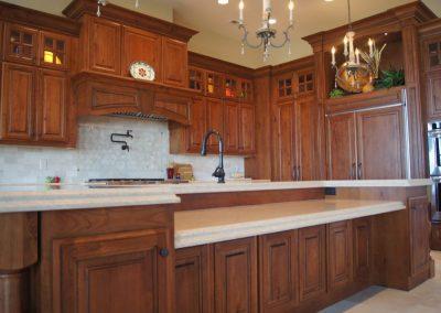 Kitchens-Wood-Finished-Jensens-Cabinets-04-1080px