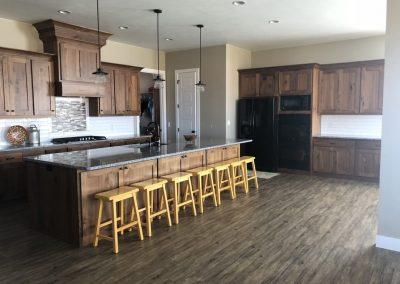 Kitchens-Wood-Finished-Jensens-Cabinets-05-1080px