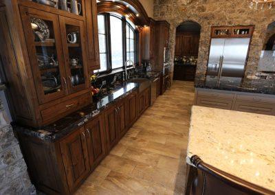 Kitchens-Wood-Finished-Jensens-Cabinets-07-1080px