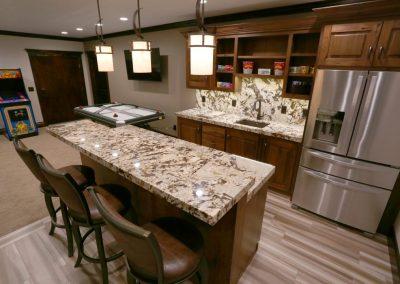 Kitchens-Wood-Finished-Jensens-Cabinets-09-1080px