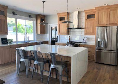 Kitchens-Wood-Finished-Jensens-Cabinets-10-1080px