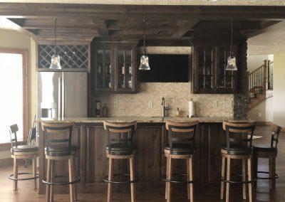 Kitchens-Wood-Finished-Jensens-Cabinets-11-1080px