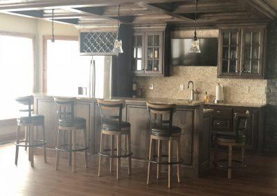 Kitchens-Wood-Finished-Jensens-Cabinets-12-1080px