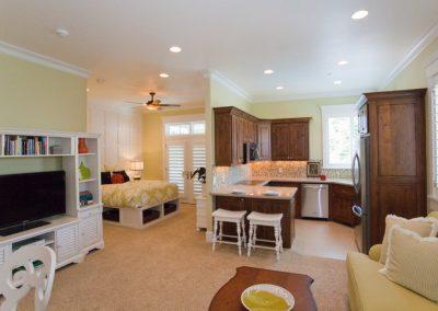 Kitchens-Wood-Finished-Jensens-Cabinets-13-1080px