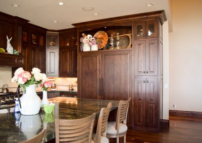Kitchens-Wood-Finished-Jensens-Cabinets-14-1080px