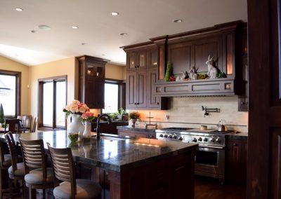 Kitchens-Wood-Finished-Jensens-Cabinets-15-1080px