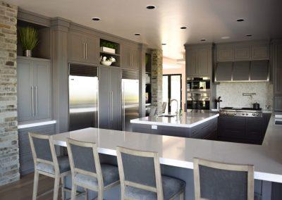 Kitchens-Wood-Finished-Jensens-Cabinets-20-1080px