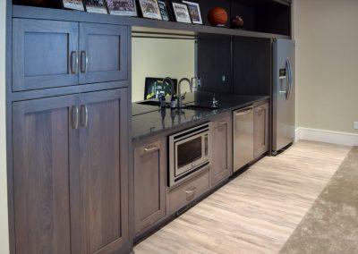 Kitchens-Wood-Finished-Jensens-Cabinets-21-1080px