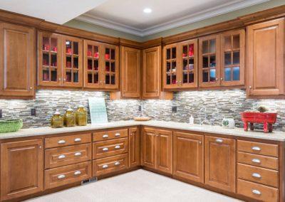 Kitchens-Wood-Finished-Jensens-Cabinets-22-1080px