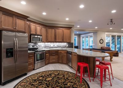 Kitchens-Wood-Finished-Jensens-Cabinets-23-1080px