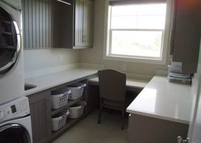 Laundry-Rooms-Jensens-Cabinets-02-1080px