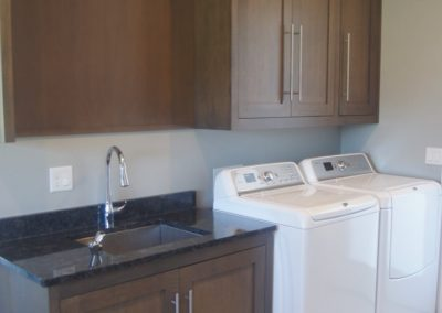 Laundry-Rooms-Jensens-Cabinets-10-1080px