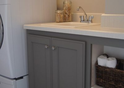 Laundry-Rooms-Jensens-Cabinets-13-1080px