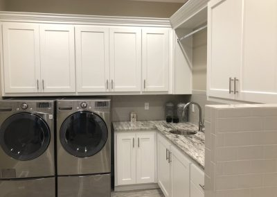 Laundry-Rooms-Jensens-Cabinets-24-1080px