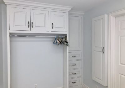 Laundry-Rooms-Jensens-Cabinets-25-1080px