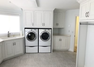 Laundry-Rooms-Jensens-Cabinets-26-1080px