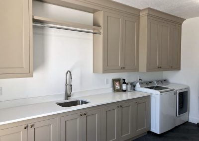 Laundry-Rooms-Jensens-Cabinets-29-1080px