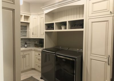 Laundry-Rooms-Jensens-Cabinets-31-1080px