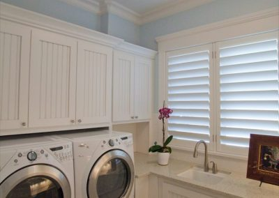 Laundry-Rooms-Jensens-Cabinets-35-1080px
