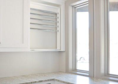 Laundry-Rooms-Jensens-Cabinets-39-1080px