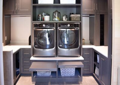 Laundry-Rooms-Jensens-Cabinets-41-1080px