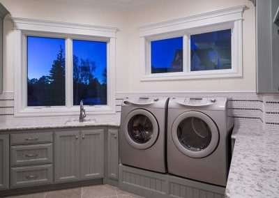 Laundry-Rooms-Jensens-Cabinets-47-1080px