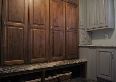Mud-Rooms-Jensens-Cabinets-01-1080px