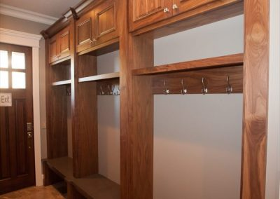 Mud-Rooms-Jensens-Cabinets-08-1080px