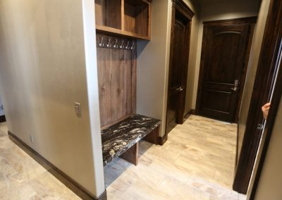 Mud-Rooms-Jensens-Cabinets-09-1080px