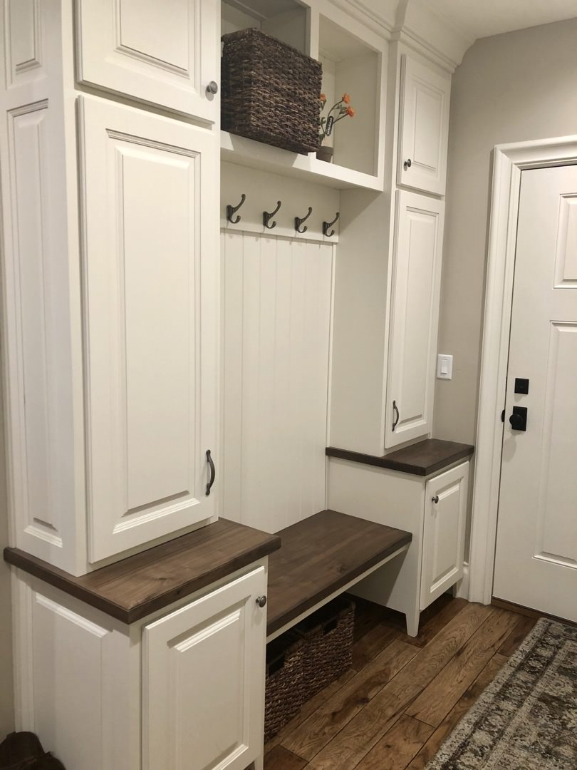 Mud Rooms Jensens Cabinets 10 1080px