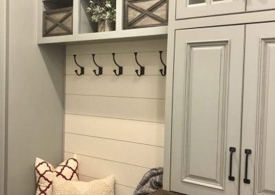Mud-Rooms-Jensens-Cabinets-16-1080px