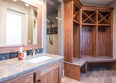 Mud-Rooms-Jensens-Cabinets-22-1080px