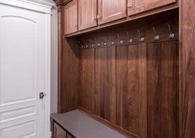 Mud-Rooms-Jensens-Cabinets-23-1080px