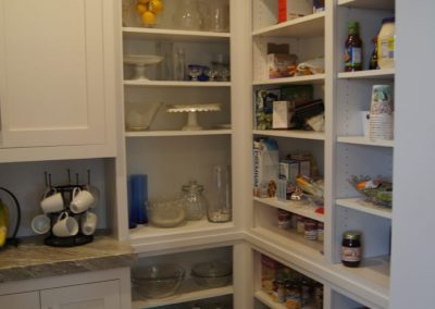 Pantry-Jensens-Cabinets-03-1080px