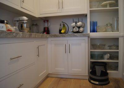 Pantry-Jensens-Cabinets-04-1080px