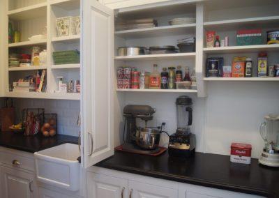 Pantry-Jensens-Cabinets-06-1080px