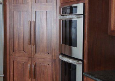 Pantry-Jensens-Cabinets-09-1080px