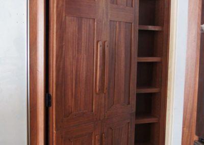 Pantry-Jensens-Cabinets-10-1080px