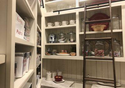 Pantry-Jensens-Cabinets-15-1080px